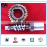 Top Quality worm gear lift table Used For Agriculture Machinery