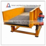 Professional design and new type mechanical vibrating feeder in stock