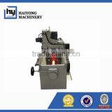 HM1835 planer cutter grinding machine