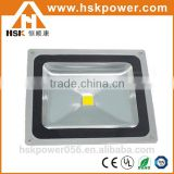 new item 2015 Led flood 20w outdoor led flood light for sports stadium 3 warranty RGB color