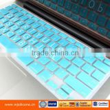 Wholesale alibaba cheap friendship siliconemidi keyboard with eco friendly material