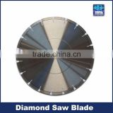 China Gold Manufacturer Supreme Quality Diamond Saw Blade For Granite