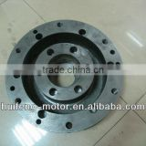 Cast Iron Motor Flange