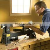 European Quality CE Certification Mini Torno De Madera MC1018VD