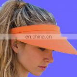 2017 Ladies clip on Sun Visor