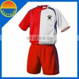 wholesale cheap tracksuits sports wear,sports tracksuits