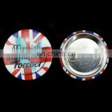 30mm Diameter,Brooch Badge Kids Gift