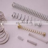 Hardware repair tool steel springs kit set assortment small metal compression spring