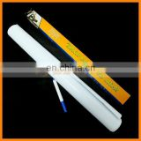 45x200cm Whiteboard Sticker Wholesale for School and office