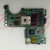 CN-0H38XD 0H38XD for Dell Inspiron N4030 laptop motherboard 09259-1M 48.4EK01.01M DDR3 Free Shipping 100% test ok