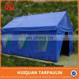 Competitive price best sale blue tarp