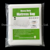 03 Style 2 Pack Heavy Duty King Mattress Bag 78 * 18 * 115 inch