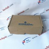 EMERSON A6120 Support door-to-door inspection