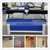 wood cutting and engraving machine japanese cnc router 3d scanner