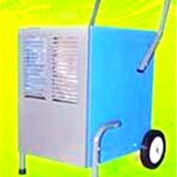 High Efficiency Eco-friendly Commercial Dehumidifier Portable