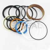 1211405 CAT 311B Seal Kit 70 x 100 mm Hydraulic Seal Kit