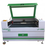co2 laser cutting machine 1390 for wood acrylic MDF leather
