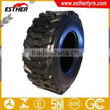 Low price hot sale solid tires for forklift chinese                                                                         Quality Choice