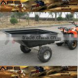 Trailer for ATVS Quad Trailer/ATVs Cargo Box/ATV Accessories
