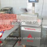 Stainless Steel sausage knot cutting machine