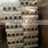 LLDPE Strong Hand and Machine STRETCH roll Stretch film