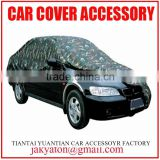 heated car cover car seat cover peva car cover pvc car cover polyester car cover tyvek car cover