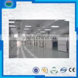 China manufacture best belling single leaf cold room sliding door