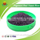 Manufacturer Supply Flavor, Food Additives Pigment Red Yeast Rice Powder