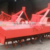 tractor implements,rotary hoe,rotary tiller,rotary cultivator