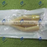 3 way standard foley catheter latex material 20Fr