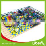 Indoor Play Centre Equipment For Sale,EU Standard Funny Kids Indoor Playground Equipment LE.T2.212.131                                                                         Quality Choice