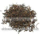 Natural <b>Yunnan</b> slimming Puer tea