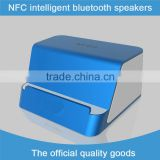 high quality cheap car bluetooth speaker 10w mini bluetooth stereo music mini bluetooth speaker