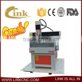 cnc router made in china/ wood working cnc router & cnc router for guitar making LXS0609