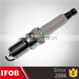 IFOB auto parts hot selling auto parts ignition system for ITR4A15 spark plug oem 12568387