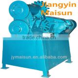 MTC tyre strip cutter for sale from Jiangyin Maisun