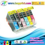 For Canon PGI-5 CLI-8 office & school supplies compatible ink cartridge for Canon PGI-5 CLI-8 ink cartridge for Canon iP4200