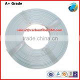 300mm Fish Hook Welding Wet Cut Ceramic Diamond Blades
