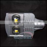 On sales high power 20w 30w 40w 50w 60w 12v solar 30w led street light                                                                         Quality Choice
