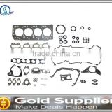 Brand New Gasket kit For Mitsubishi KB4 1000A407 with high quality and most competitive price.