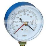 Mechanical vacuum gauge 3-1/8'' RG4029