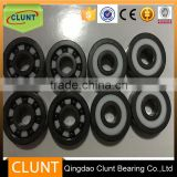 High speed Si3N4 ZrO2 full ceramic bearing 6903
