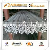 Profiles 45 degree Steel Angle iron bars/Steel bars prices per ton from China (Whatsapp:8615613823186)