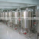 500L brewing beer equipment for lagre restaurant,beer brewering equipments top supplier, manufacture of beer tanks, beer brewing