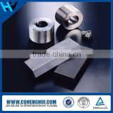 China High Standard Thread Rolling Die