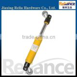 2 Ton Hydraulic Pull Back Ram For Porta Power Body Shop Frame Tools