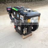 R196 diesel engine for sale