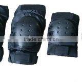 Skateboard Protection Knee Pads And Elbow Pads Wrist Guards for Adult and kids
