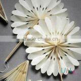 crystal wedding decoration wedding decoration wholesale baby shower decorations