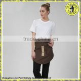 Produce Pvc Pe Apron Kitchen Apron,Popular Uniform Apron